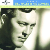 Bill Haley Universal Masters Collection CD