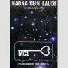 Magna Cum Laude Jubileum DVD