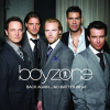 Boyzone Back Again...No Matter What-the Greatest Hits CD