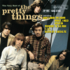The Pretty Things The Very Best of The Pretty Things CD