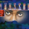 Universal Music The Best of Youssou N'Dour CD