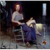 Tori Amos Boys for Pele CD