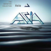 Asia The Definitive Collection CD