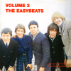 The Easybeats Volume 3 CD