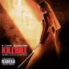 Különbözõ elõadók Kill Bill 2 CD