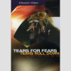 Tears For Fears Tears Roll Down (Greatest Hits 82 - 92) DVD