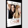Chloe – A kísértés iskolája DVD
