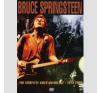 Bruce Springsteen The Complete Video Anthology - 1978-2000 DVD egyéb zene
