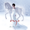 Enya And Winter Came... CD