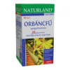 Naturland Orbáncfű gógynövénytea