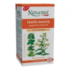Naturstar Ideális testsúly gyógynövény teakeverék 25 g