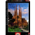 Educa 1000 db-os puzzle - Sagrada Família - Barcelona