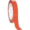 Coroplast Kétoldalas ragasztószalag készlet (H x Sz) 1.5 m x 19 mm Átlátszó 9005 SPT Coroplast Tartalom: 1 tekercs