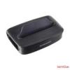 Samsung EOLgyári Samsung Galaxy Tab 7.0 kihangosító