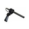 Rode PG2 pisztoly fogantyú puskamikrofonhoz
