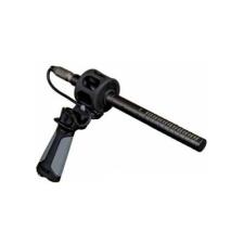 Rode PG2 pisztoly fogantyú puskamikrofonhoz kameramikrofon