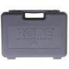 Rode RC5 mikrofon koffer