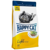 Happy Cat Supreme Fit & Well Light 0,3 kg