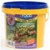 Aqua-Food AQUA-FOOD ékszerteknőstáp (teki műzli) 1 liter