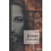 Jézus és testvérei
