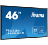 Iiyama LH4664S-B1 monitor