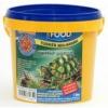 Aqua-Food AQUA-FOOD szárított tüskés bolharák (gammarus) 1 liter
