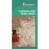Chennai and Tamil Nadu Green Guide - Michelin