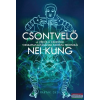 Mantak Chia - Csontvelő Nei Kung - A vér és a csontok visszafiatalításának taoista technikái