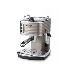 DeLonghi ECZ 351 BG Scultura kávéfőző