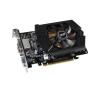 Asus VGA ASUS PCIE3.0 GTX750TI-PH-2GD5 2048MB DDR5 videókártya