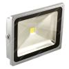 Life Light Led Led reflektor, 50W, IP65, 4000 Lumen, 120°, hideg fehér Life Light Led
