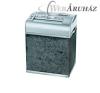 FELLOWES Iratmegsemmisítő [FELLOWES] Shredmate (konfetti, 4 lap) iratmegsemmisítő