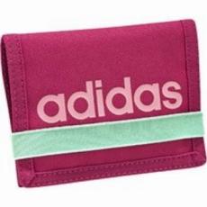 Adidas pénztárca Linear Ess Wallet