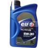 ELF Motorolaj ELF Evolution Full-Tech FE 5w-30 1 Liter