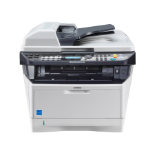 Kyocera Ecosys M2535DN nyomtató