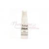 Moonbasanails Cleaner 30ml