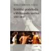 Horkay Hörcher Ferenc Esztétikai gondolkodás a felvilágosodás korában 1650-1800