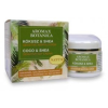 Aromax Botanica Sensitive nappali krém