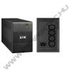 EATON 5E 650i vonali-interaktív 1:1 UPS