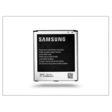 Samsung i9500 Galaxy S4 gyári akkumulátor - Li-Ion 2600 mAh - EB-B600BE (csomagolás nélküli) mobiltelefon akkumulátor