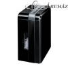 FELLOWES Iratmegsemmisítő [FELLOWES] Powershred® DS-700C (konfetti, 7 lap)