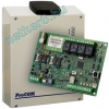 TELL ProCOM GSM Adapter EXT24 KIT
