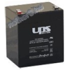 UPS 12V  4,2Ah
