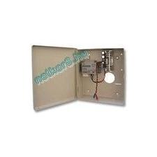 DSC TE1230AK Riasztó tápegységek riasztóberendezés