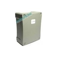 NOLOGO BOX-2 Vezérlő biztonságtechnikai eszköz