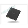 HTC Sensation XL gyári akkumulátor - Li-Ion 1600 mAh - BA S640 / BI39100 (csomagolás nélküli)