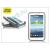 Otterbox Samsung P3200 Galaxy Tab 3 7.0 védőtok - OtterBox Defender - glacier