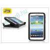Otterbox Samsung P3200 Galaxy Tab 3 7.0 védőtok - OtterBox Defender - black