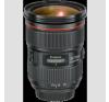 Canon EF 24-70 mm f/2.8 L II USM objektív objektív