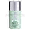 Clinique Redness Solutions folyékony make-up SPF 15